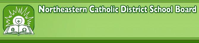 Northeastern Catholic District School Board