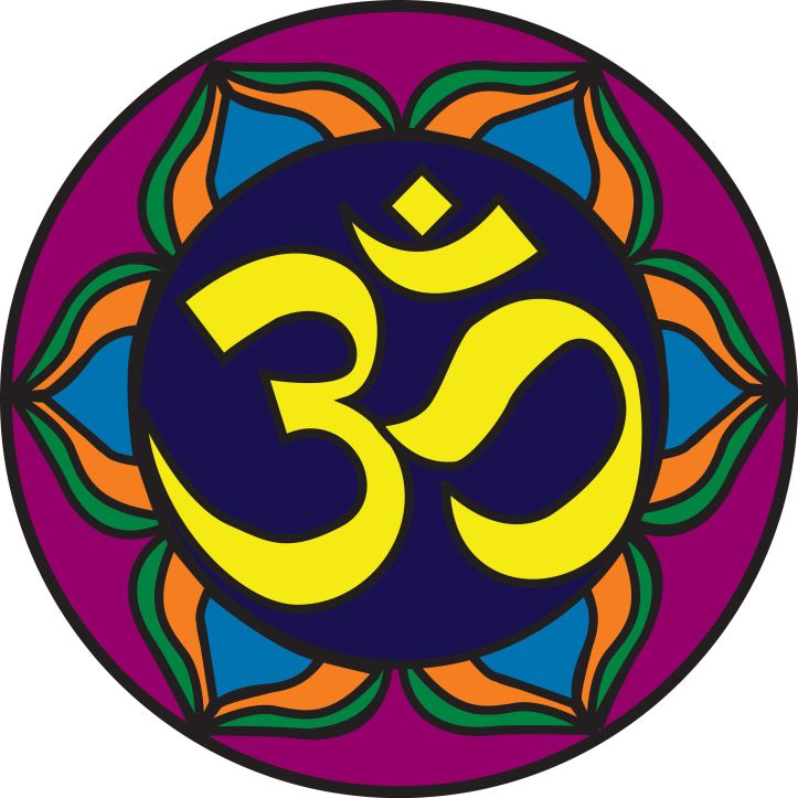 Hinduism: The Caste System & the Four Stages of Life (Varna and Ashrama) - Teaching Resources