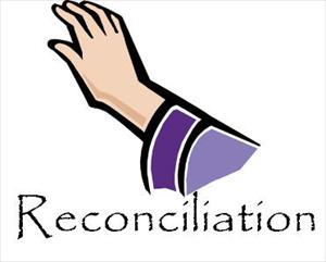 The Sacrament of Reconciliation and Penance Teaching Resources