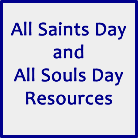 allsaints-all-souls