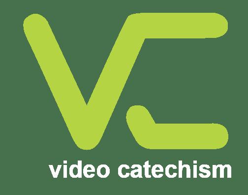 vcat-logo-bob-revised
