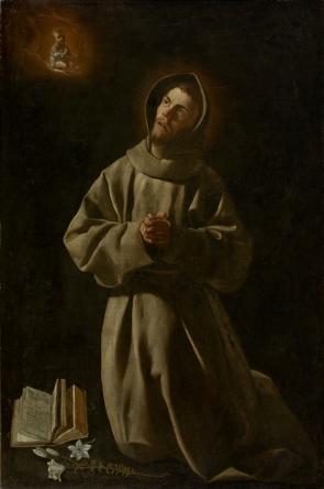 Francisco_de_Zurbarán_-_Sto_Antonio_de_Padua