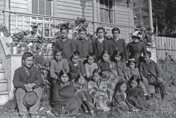 BC-Residential-school-June-15