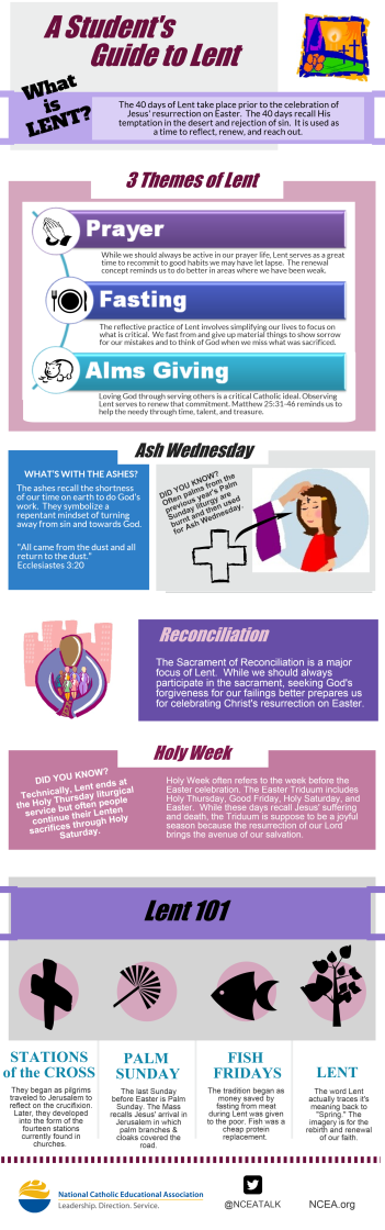 ncea_students_guide_lent