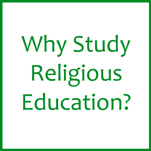 why the study of religion is The academic study of religion is an inherently interdisciplinary field, incorporating textual studies of the world's sacred texts, language studies, art.